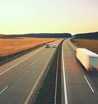 How to Calculate Cost per Mile for Your Trucking Company